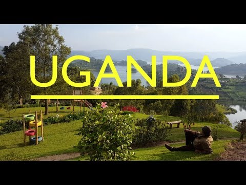 Uganda: Attracting Tourists from the Middle East