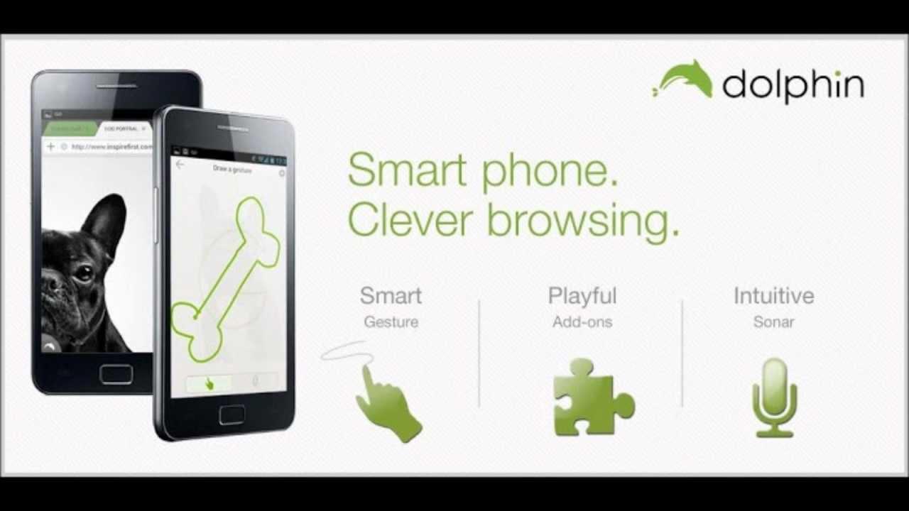 Android için flash player nasıl indirilir