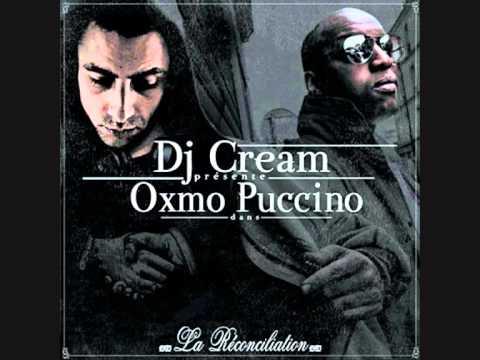 Oxmo Puccino - Mama Lova (Dear Mama Remix)