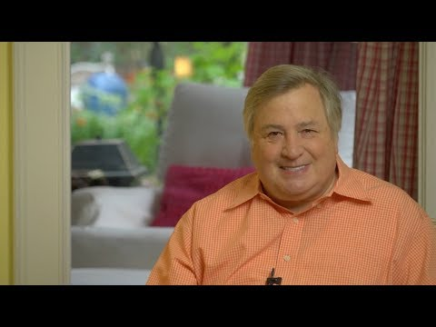 Opinion dick morris report can recommend