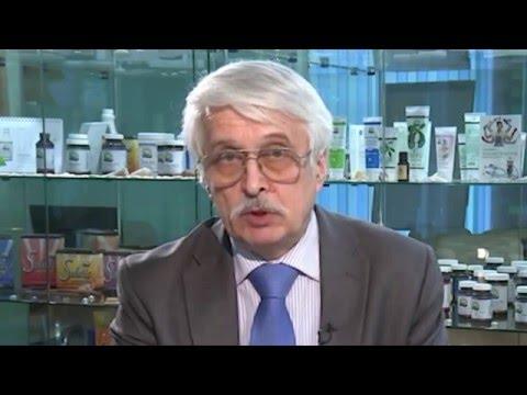 E322 Лецитин - действие на здоровье, польза и вред