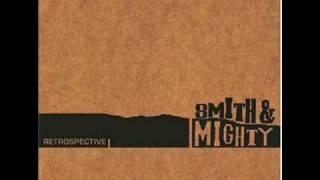 Anyone (Mellow Mix) - Smith & Mighty