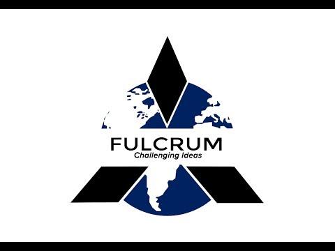 FULCRUM  Challenging Ideas