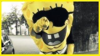 Repeat youtube video JBB 2013 - SpongeBOZZ vs. Gio (Finale RR)