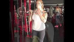 Best Personal Training Gym in Phoenix, AZ