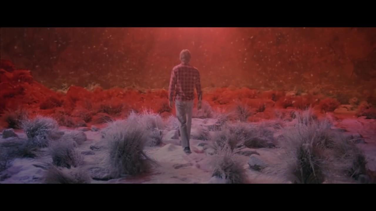 Најубавите црвени сцени во историјата на филмовите