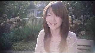 マガジンワールド HANAKO 1001 大人の休み時間 2010.8.10.