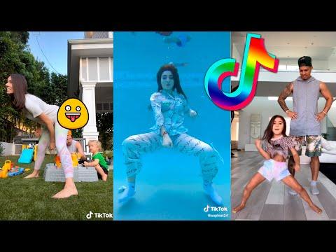 Craziest Twerk It For Me TikTok Compilation - Best Darling Twerk Dance Challenge