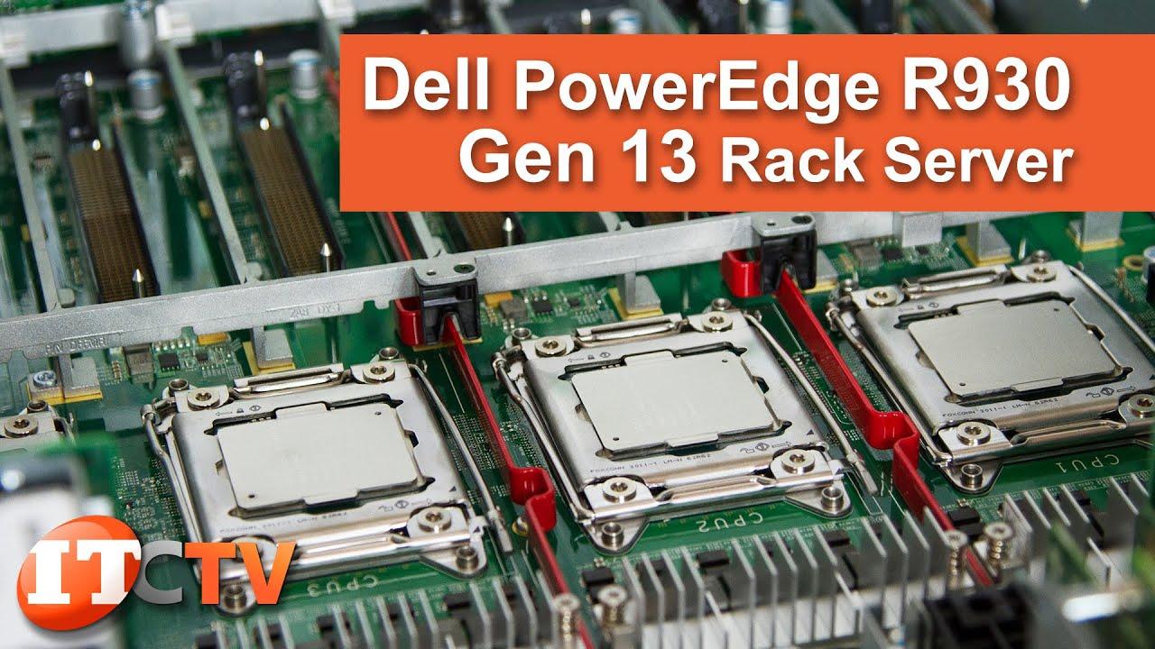 POWEREDGE R720 SPECS PDF » Pauls PDF