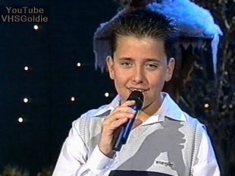 Download Jantje Smit - La Paloma - 2001 (Español)