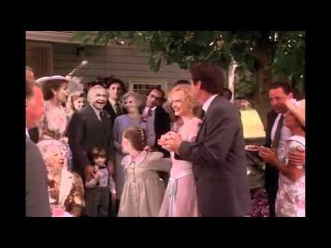 Homeward Bound: The Incredible Journey  movie trailer