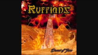 Ruffians - Live By The Sword