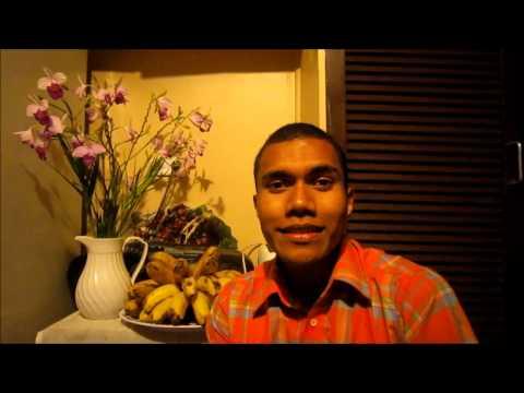 The Most Fijians In Rotuma