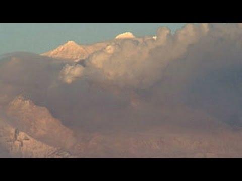 ожидает проверки вулкан