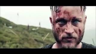 Stahlgewitter-Die letzten Goten (Pagan Metal) Viking Tribute thumbnail