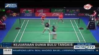Download Video Berita Terbaru Hari Ini - Asa Indonesia Rebut Gelar Juara masih Terjaga MP3 3GP MP4