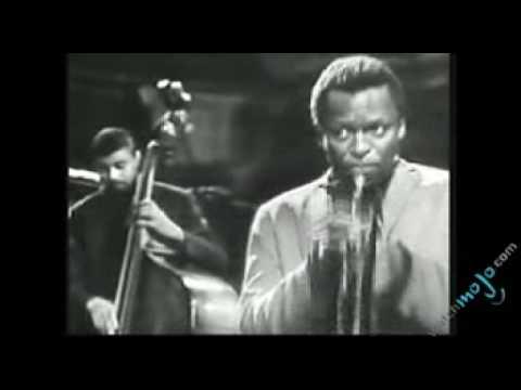 History of Jazz - Cool Jazz Era and Post Bebop