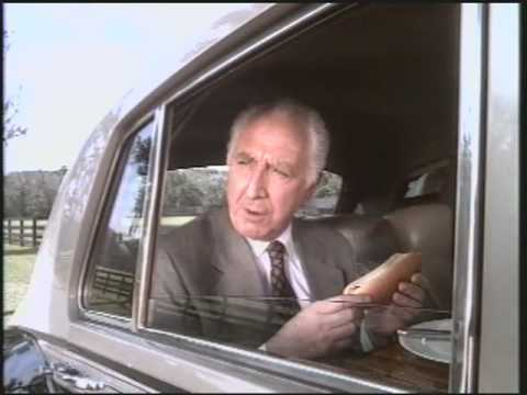grey poupon is that grey poupon on your weiner youtube