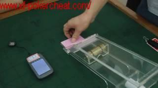 видео Карточная игра баккара (*а*ао) 5 букв