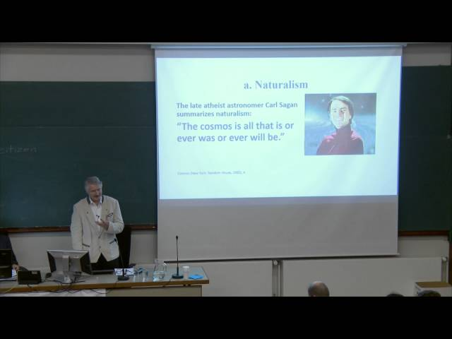 The Problem of Pain - Paul Copan, Sami Pihlström