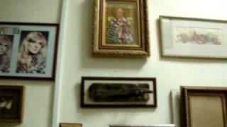 багетная мастерская.MPG(, 2010-06-29T18:38:55.000Z)