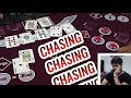 Playing Strategy for Live Ultimate Texas Holdem - YouTube
