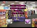 CVS Coupon Match-Ups & Deals:  4/16 - 4/22!!!  Easy FREEBIES this Week!