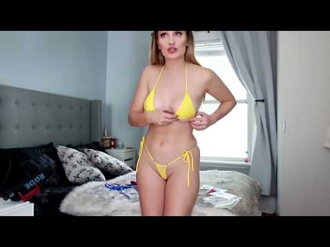 Red youtube free porn
