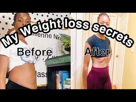 How to lose weight fast.My weight loss secrets and tips.#weightloss #flatbelly #fastweightloss