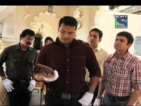 Download CID - Episode 712 - Kolhapur Ke Palace Ka Raaz Mp4 baru