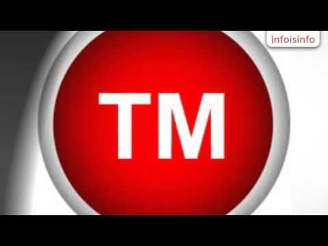 Legal in New Delhi - Trademark Registration Services - InfoIsInfo