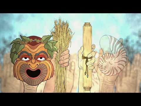 Demos: Athens 5th Century  Announcement Trailer