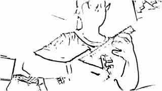 กลับพร้อมเธอ-IRONBOY Ft. พลอยชมพู (Jannine W)  Cover by Phugboong(ผักบุ้ง :  팍 붕 으 )