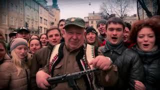 Путин в ярости  Стыдно быть русским запрещенное в России видео