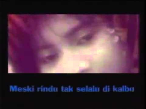 SELALU MILIKMU ikke nurjanah @ lagu dangdut