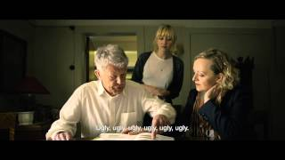 2nd Nordic Film Festival 2013 - Chasing the Wind Trailer english version