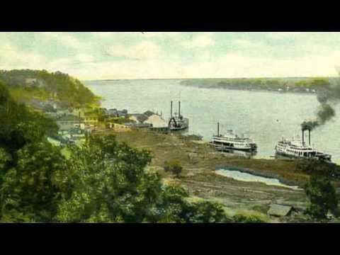 Weather History: Great Natchez Tornado of 1840