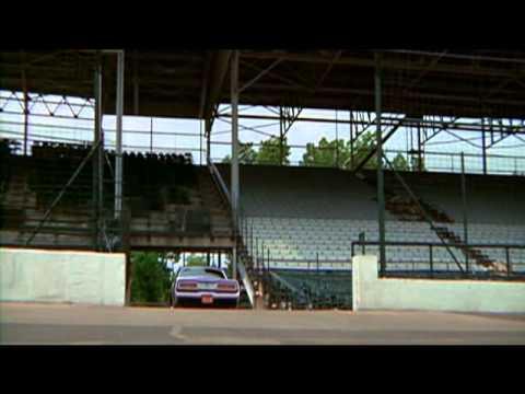 Winning (1969) - Betrayal - Paul Newman - Joanna Woodward