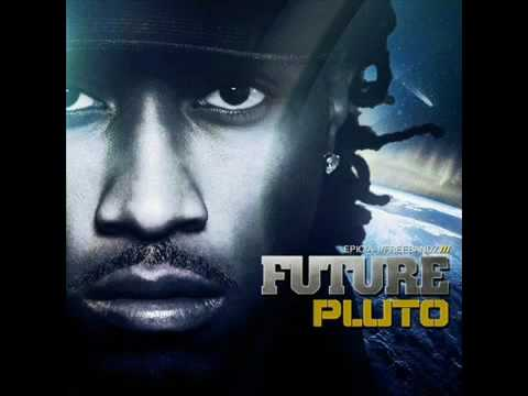 Future - ' Straight up ' (PLUTO ALBUM) (SD).mp4