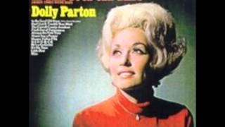 Watch Dolly Parton Little Bird video