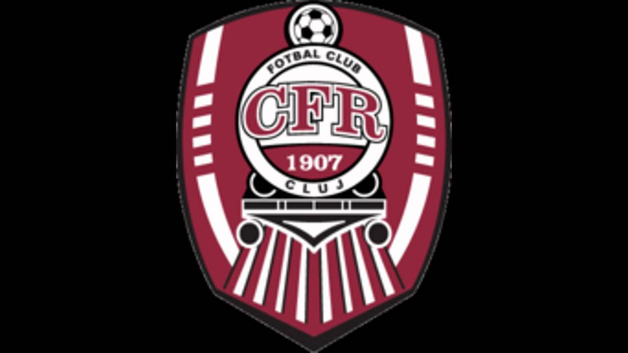 CFR 1907 Official - YouTube  |Cfr Cluj