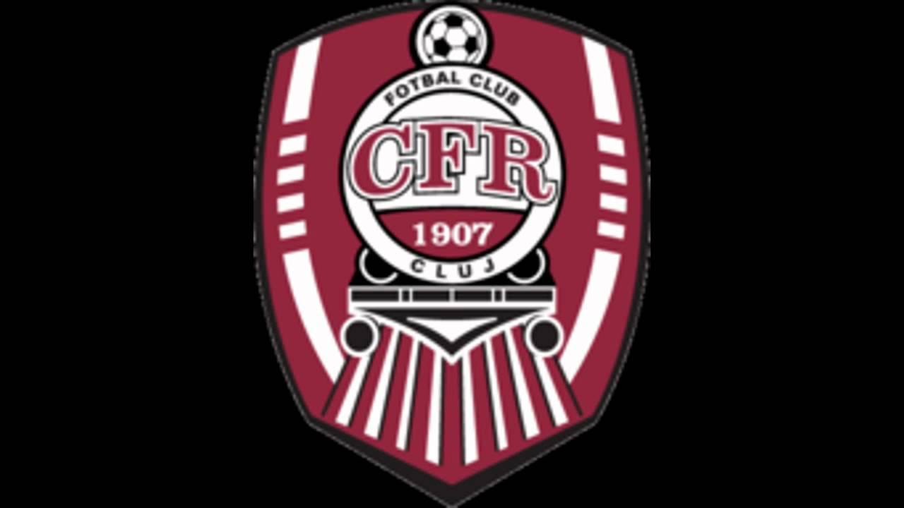 Cluj: Percheziții la patronii CFR Cluj – PROMPT MEDIA  |Cfr Cluj-botoşani