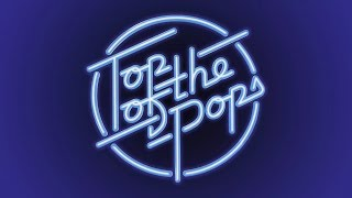 BBC Top Of The Pops 1976-05-06 HD