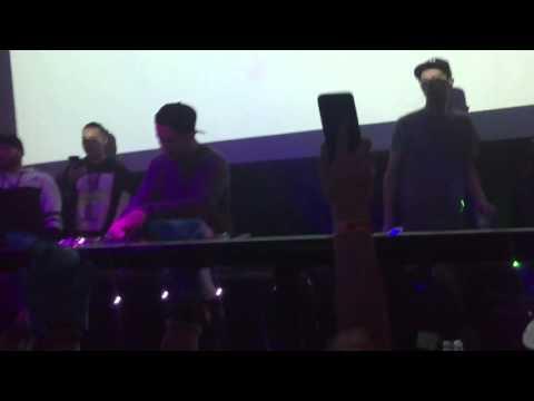 Jauz Playing Plur Police (Jauz Remix)