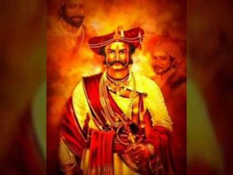 The Malhaar Rao Holkar   धनगर फस्ट किंगमेकर होळकर  