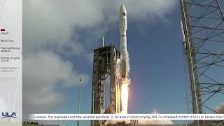 -space-force-launches-boeing-built-space-plane