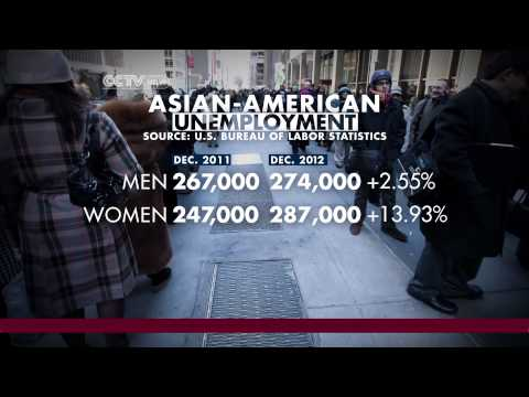 number-of-unemployed-asian-americans-grows-in-soft-u.s.-job-market