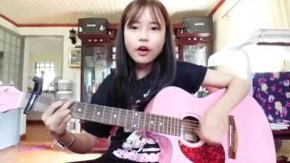 Mưa rơi vào phòng - Kim Minh guitar