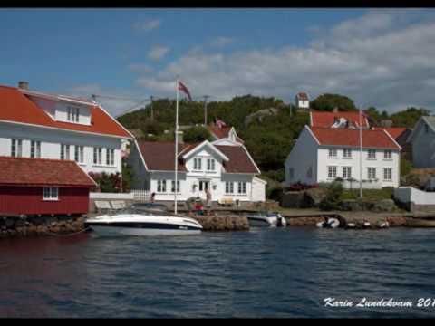 Farsund,Eikvåg,Loshavn,Bjørnevåg,Kviljo,Havika