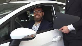 We'll Buy Your Car at Nimnicht Chevrolet Jacksonville  FL | Chevrolet Dealer Jacksonville FL